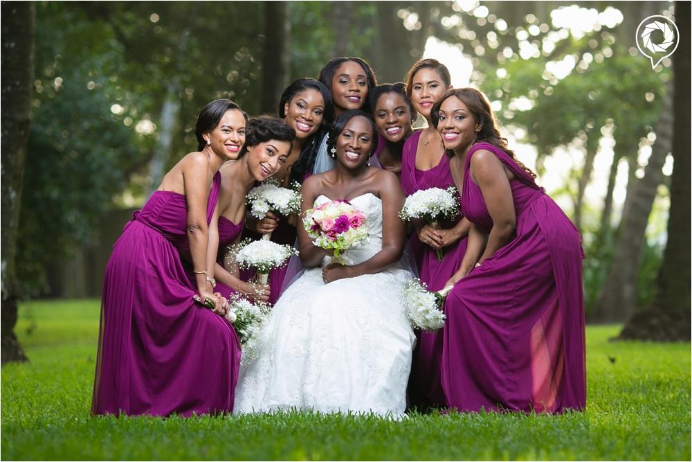 34-A&G_Wedding-519_WEB.jpg