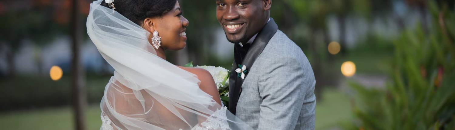 Clients - Team1000words   Ghana - Africa Photography and Videography