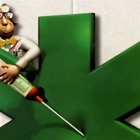 Review: Theme Hospital