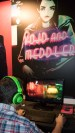 EGX, event, expo, video games, Void and Meddler