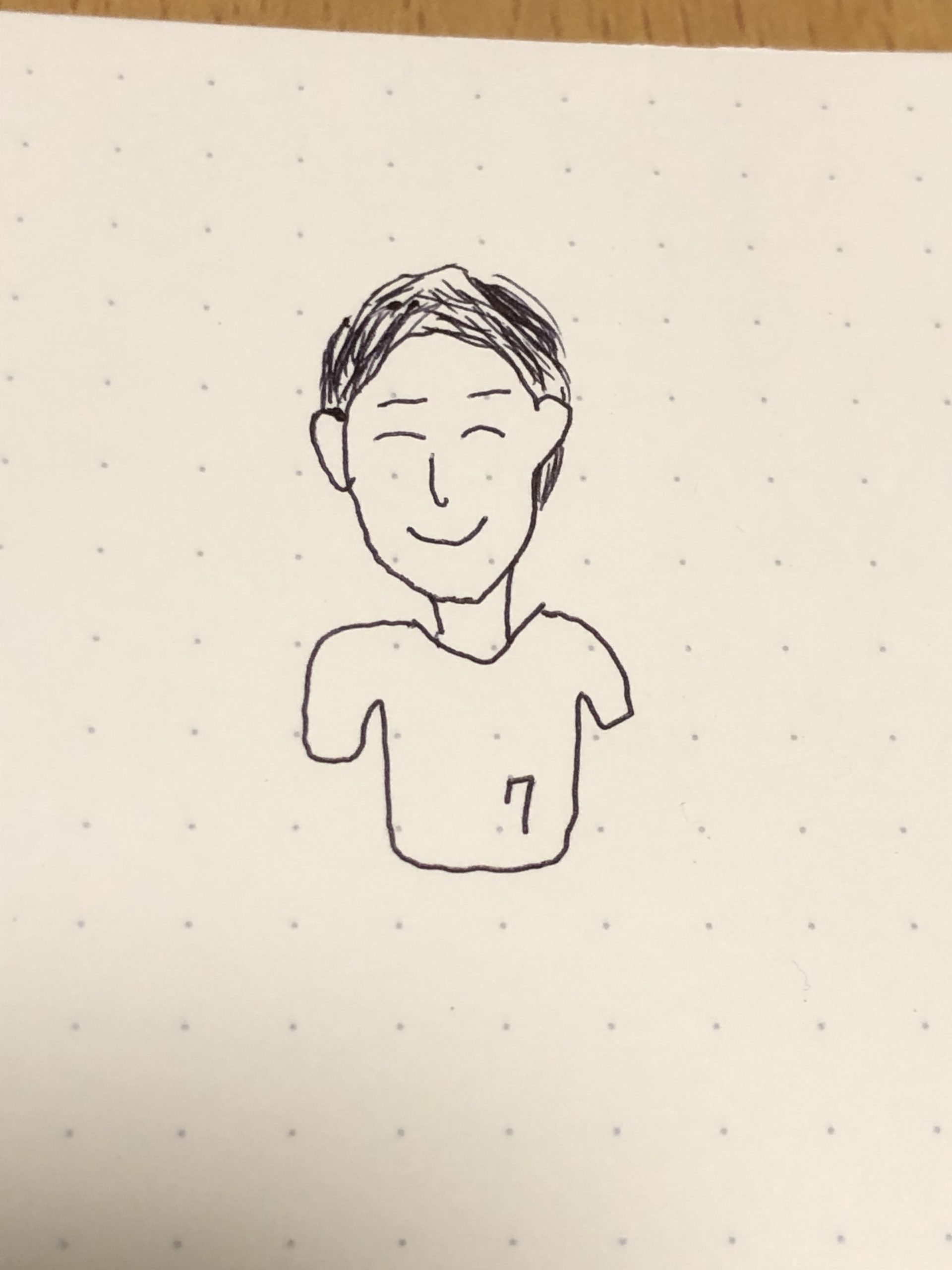 今週の鈴木大地ニュース2/17-2/23