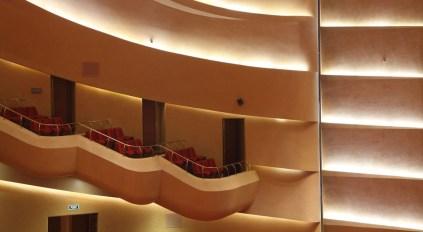 lanzhouTheater_ 16