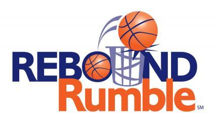 rebound_rumble 2012