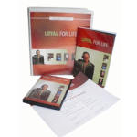 loyal_for_life_package