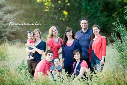 0 web TMP_0043 family photo