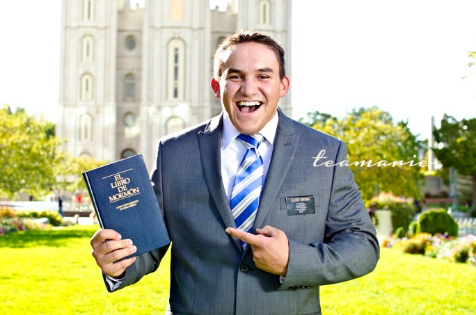 missionary5