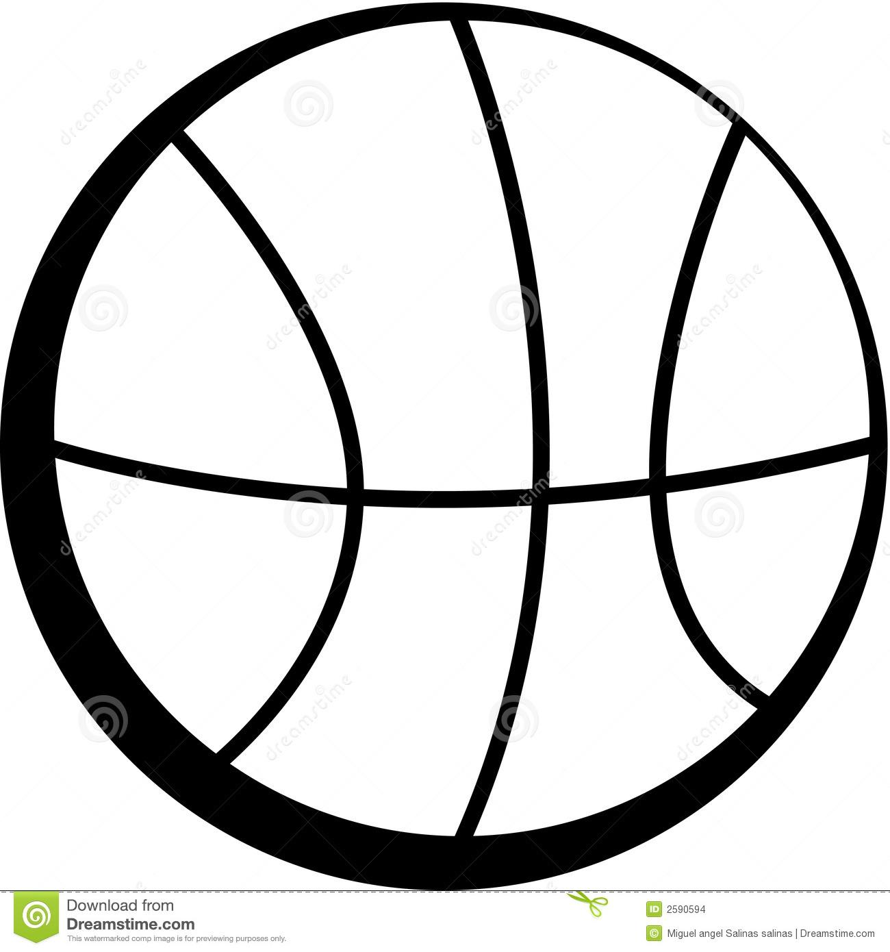 Team Arkansas Basketball
