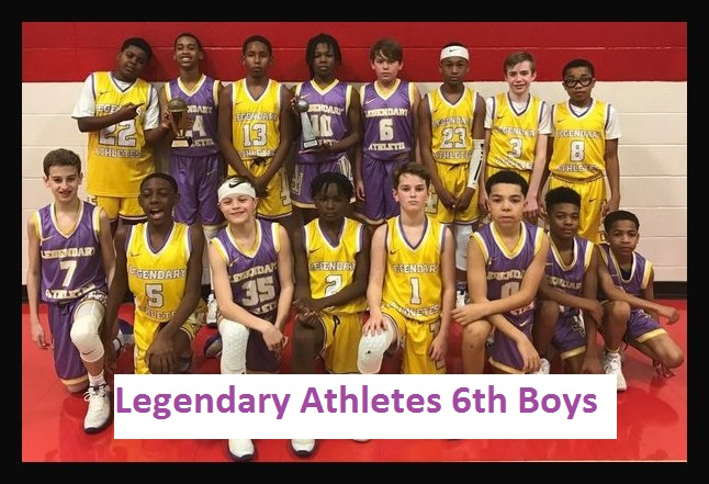 rsz_2_Legendary_athletes_6th_boys