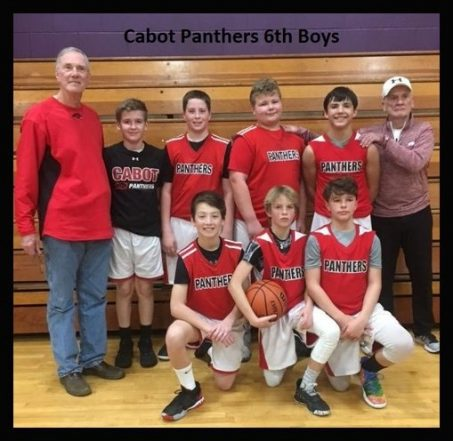 rsz_2rsz_cabot-6th_boys