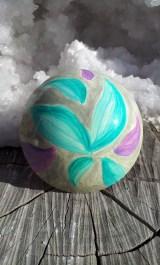 Plasterite (Enhanced Selenite)
