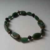 Green Aventurine