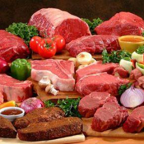 La carne rossa che può far male