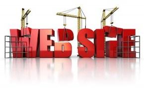 Messa in conformità dei siti nel rispetto delle normative
