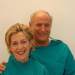 Assistente di Studio Odontoiatrico: ci siamo!