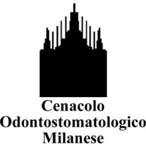 Cenacolo odontostomatologico milanese: nuovi corsi in vista