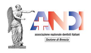 logo_andi