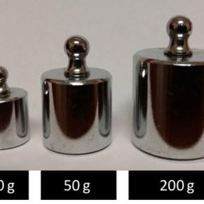 Con quanta forza va compresso il materiale di riempimento  delle tasche?