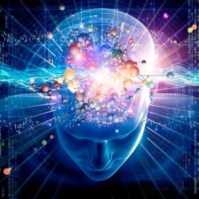 La masticazione mantiene  attivo il cervello