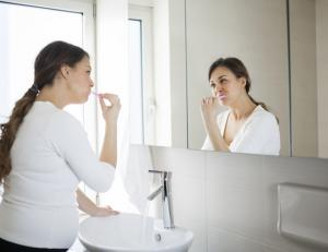 bhd-014-oral care guide for when you're pregnant