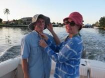 Summer Fishing 2016