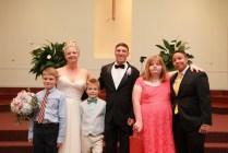 Christian-wed-7935 WEB