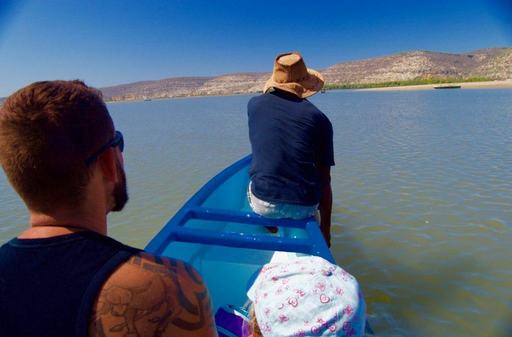 Madagascar en famille | Autour de Tuléar et du Tropique du Capricorne