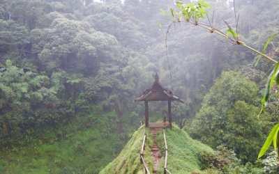 Plateau des Bolovens et 4000 îles | Nos Découvertes en Famille – Laos