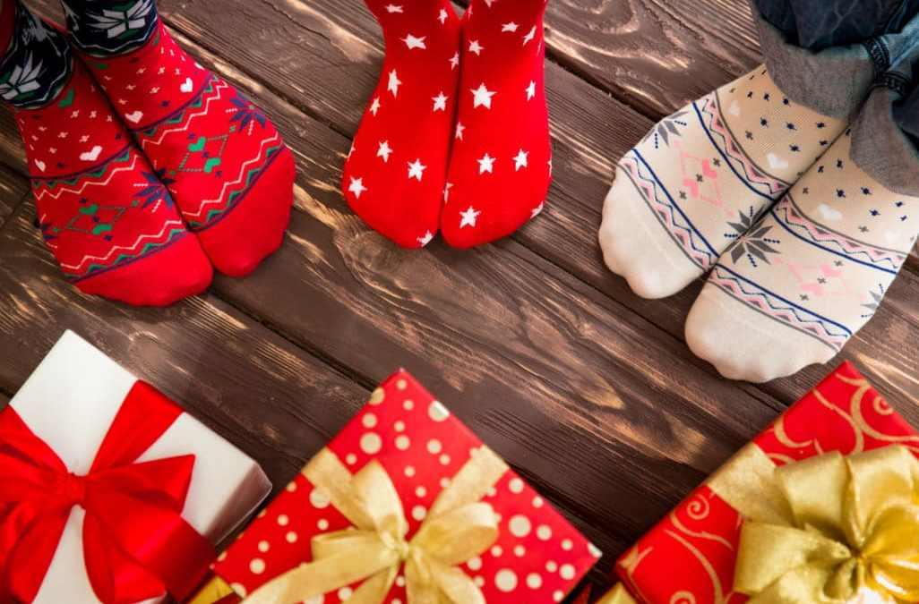 Idées Cadeaux pour Familles Vadrouilleuses