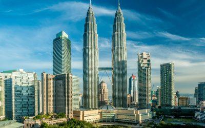 Kuala Lumpur | Nos Découvertes en Famille