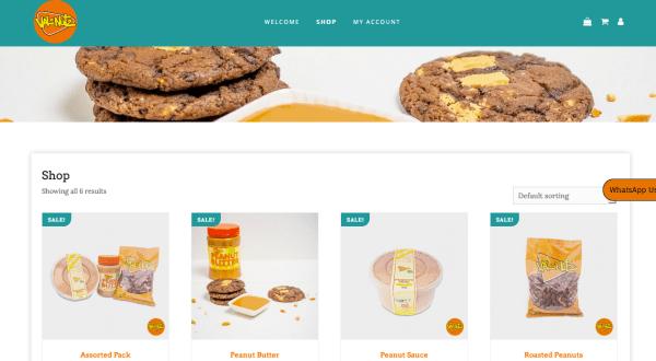 valnutz website
