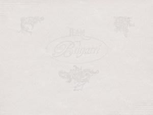 KM Bugatti Background