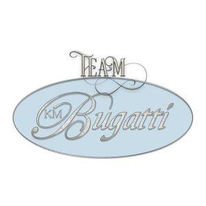 Team Bugatti Favicon