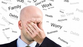 Image result for time management and stress
