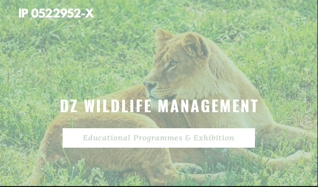 dz_wildlife_management