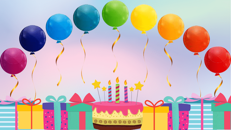 22 Virtual Birthday Party Ideas Games For Adults In 2021