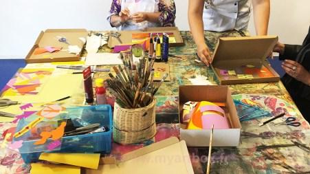 box-art-therapie