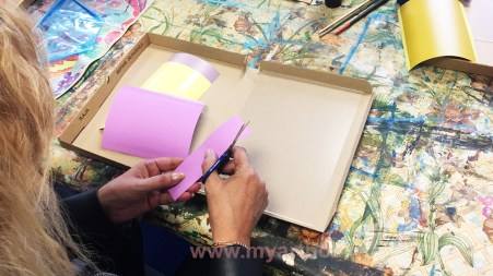 decoupage-fresque-animation