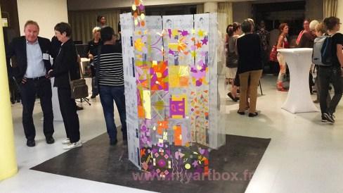 fresque-participative-evenement