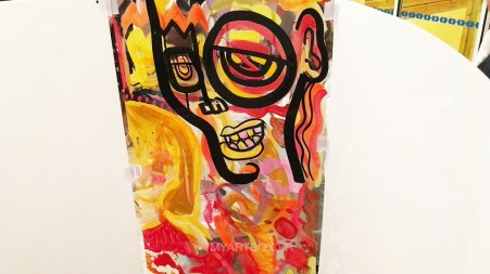creation fresque lyon