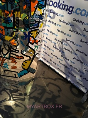 animation-teambuilding-fresque-booking