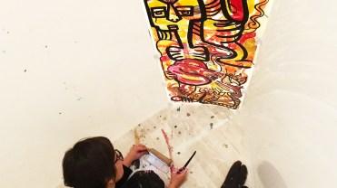artiste-peinture-myartbox