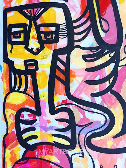 deco-peinture-fresque-art