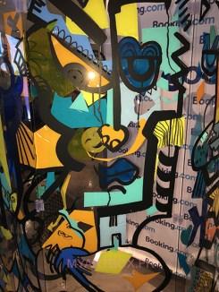 fresque-participative