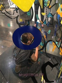 fresque-teambuilding