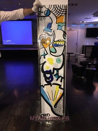 teambuilding-fresque-peinture-paris