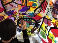 artiste_lyon_pour_fresque
