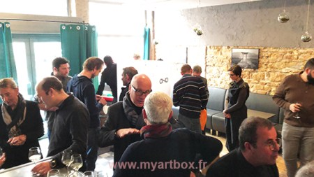 afterwork_animation_myartbox