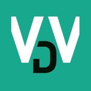 Bouwmaterialen Van Der Vliet