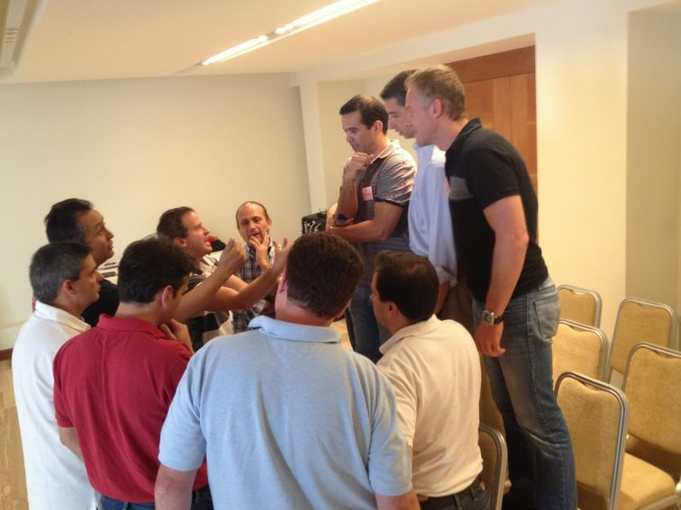 IMG_8213-Formacion Coaches Directores de ventas