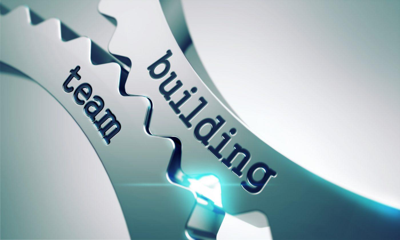 Team Building Partners
